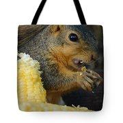 Lip Smackin Good  Tote Bag