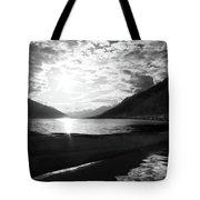 Liquid Choice Tote Bag