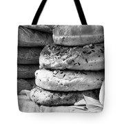 Loafs Tote Bag
