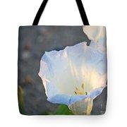 Loco Weed Flowers 1 Tote Bag