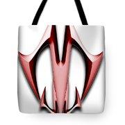 Logo2 Tote Bag