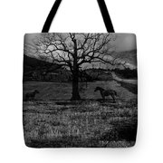 Lonely No More Tote Bag