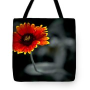 Lonely Tears Tote Bag