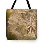 Lots Of Wishes Tote Bag