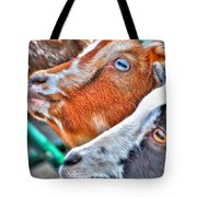 Loven It Tote Bag