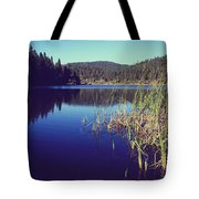 Love's What We'll Remember Tote Bag by Laurie Search