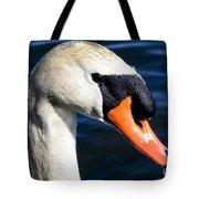 Lovey Tote Bag