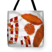 Luxury Beyond Belief Tote Bag