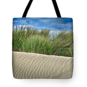 Mad River Dune Tote Bag