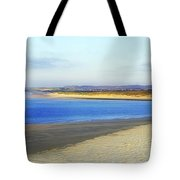 Magheraroarty, County Donegal, Ireland Tote Bag