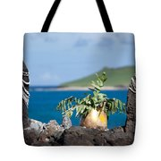 Magic Place Tote Bag