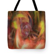 Magical Mystery Tote Bag