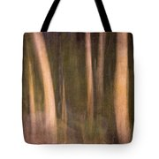 Magical Wood Tote Bag