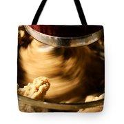 Makin Dough Tote Bag