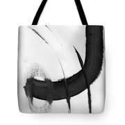 Mangled Universe Tote Bag