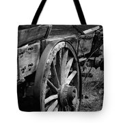 Many Stiories To Tell Tote Bag