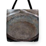 Maple Sap Boiling Pot Tote Bag
