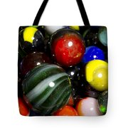 Marble Collection 22 A Tote Bag