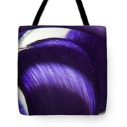 Marble Wilkerson Glass 3 Tote Bag
