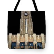 Marche Atwater Tote Bag