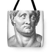 Marcus Salvius Otho Tote Bag