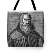 Martin Chemnitz (1522-1586) Tote Bag
