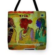 Maseed11 Tote Bag
