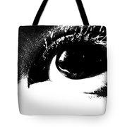 Masked Era Tote Bag