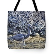 Matching Colors Tote Bag