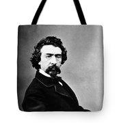 Mathew Brady (c1823-1896) Tote Bag
