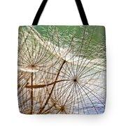 Matrix 2 Tote Bag