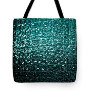 Matrix Tote Bag