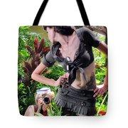 Maui Photo Festival 4 Tote Bag