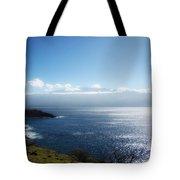 Maui Wonder Tote Bag