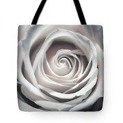 May Rose Tote Bag