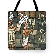 Mayons Tote Bag