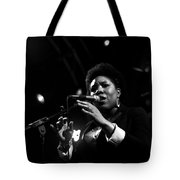 Melinda Doolittle Tote Bag