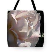 Memorial Rose Tote Bag