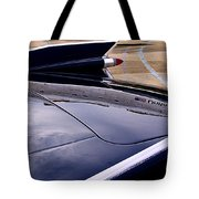 Memories And Reflections Tote Bag