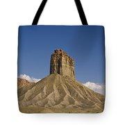 Mesa Spire Tote Bag