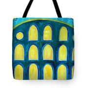 Mihrimah Tote Bag