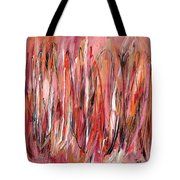 Moments We Remember Tote Bag