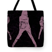 More Then Tote Bag