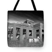 More Urban Decay  70797 Tote Bag