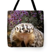 Most Beautiful? Tote Bag
