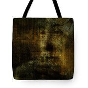 Mother May Tote Bag