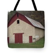 Motor Mill Livery Tote Bag