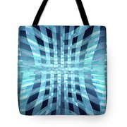 Moveonart Ancienttechnology Tote Bag