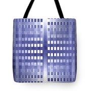 Moveonart Breathable Tote Bag