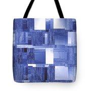 Moveonart Coolinsights Tote Bag